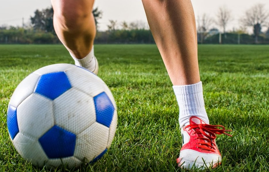 What You Should Know About ACL Injuries | Cleveland, TN Walk-In Clinic