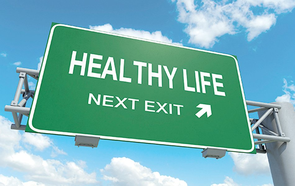 3 Tips for Achieving Your Health Goals | Cleveland, TN Walk-In Clinic
