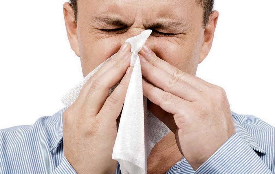 What Causes a Sinus Infection?