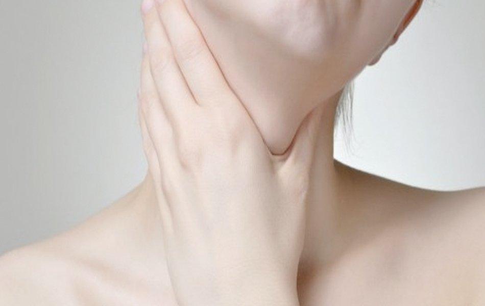 How Long Does Pharyngitis Last?
