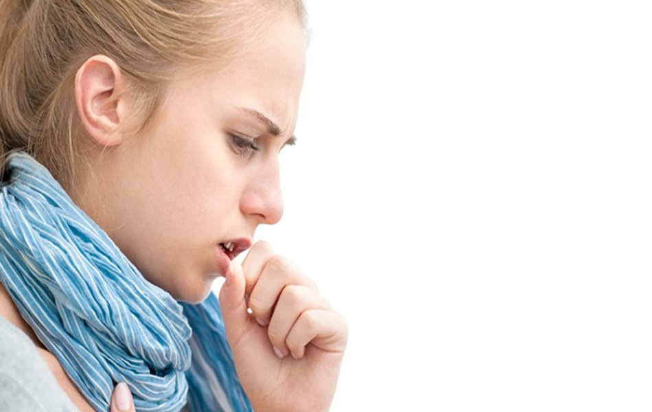 What Are the Best Remedies for Bronchitis?