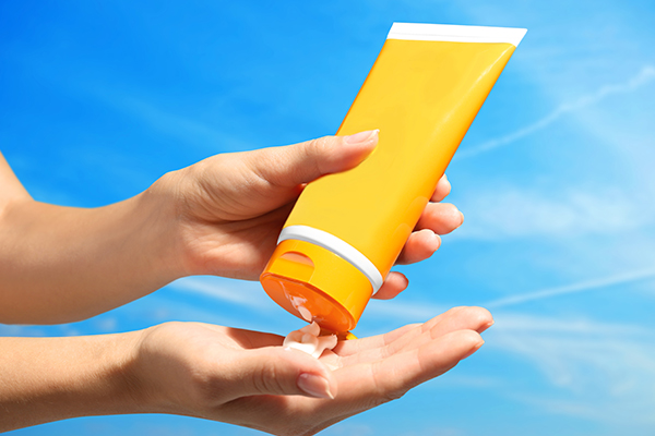 Is Sunscreen the Only Way I Can Protect Against Skin Cancer?