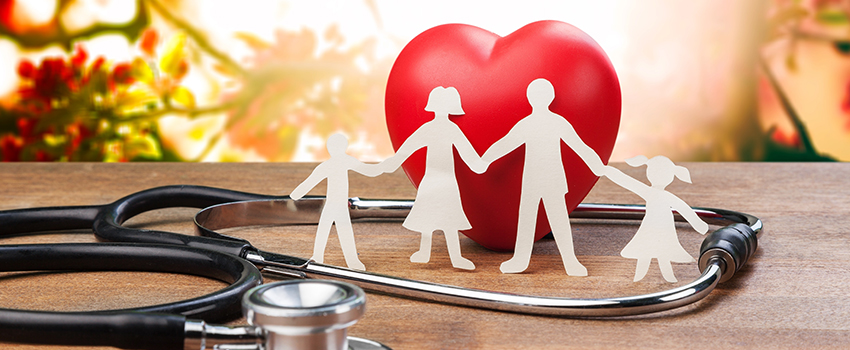 What Can You Do to Protect Your Heart Health?