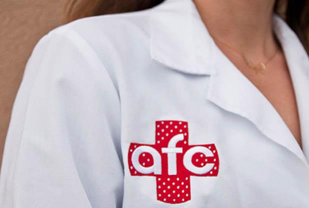 Cleveland TN Urgent Care AFC
