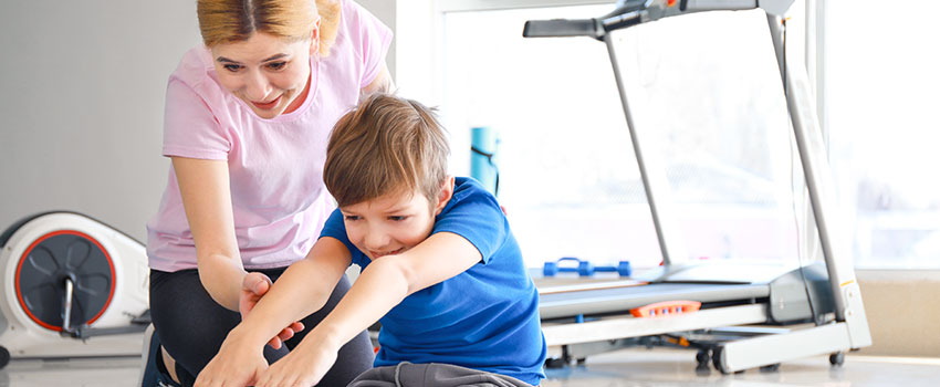 How Necessary Are Sports Physicals?